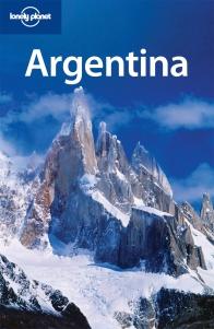 Argentina-7-tg