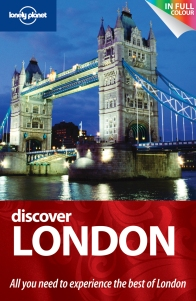 discover-london-1-tg-oz-uk