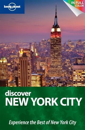 discover-newyorkcity-1-tg-US