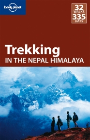 Nepal-Himalaya-Trekking-in-the-9
