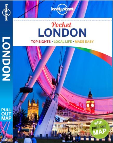 Pocket London 3