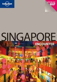 singapore-2-en