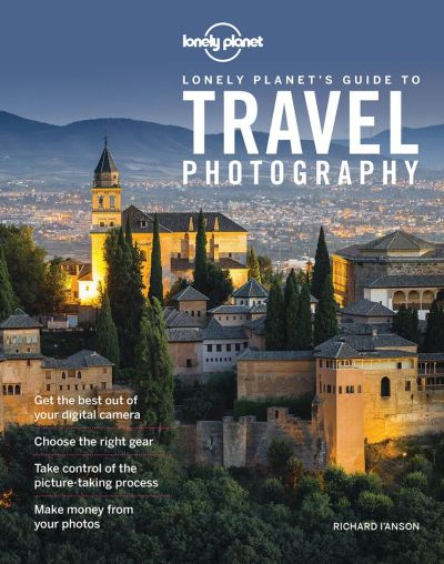 Travel Photography Edition 5