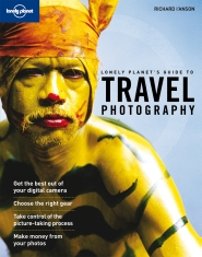 Travel Photography Edition 3