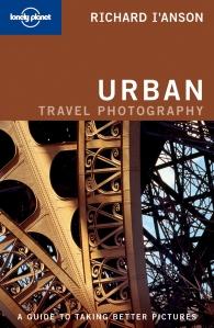 urban-travel-photography-1-ref