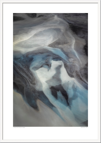 Frame White vertical v2